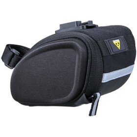 Topeak SideKick Wedge Pack Saddle Bag size M
